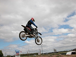 any Michigan MX/trail riders out there???-dscn9231small.jpg