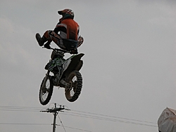 any Michigan MX/trail riders out there???-dscn9181small.jpg