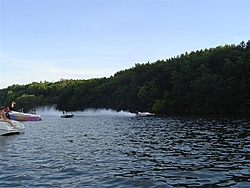 Just got back from Hot Boat Weekend at Hardy Pond!  Pics...-hot-boat-weekend-04-013-large-.jpg