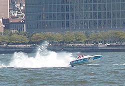 Pics from the SBI NYC Race-sbi_nyc-2004-38-kean.jpg