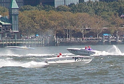 Pics from the SBI NYC Race-sbi_nyc-2004-41-notguil%3Bty_carrabbas.jpg