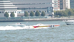 Pics from the SBI NYC Race-sbi_nyc-2004-47-ljs.jpg