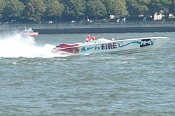 Pics from the SBI NYC Race-sbi_nyc-2004-49-firewater.jpg