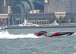 Pics from the SBI NYC Race-sbi_nyc-2004-68-bacardi.jpg