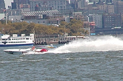 Pics from the SBI NYC Race-sbi_nyc-2004-93-firewater.jpg