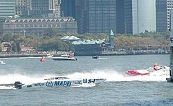 Pics from the SBI NYC Race-sbi_nyc-2004-16-mapei1.jpg