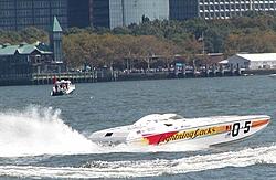Pics from the SBI NYC Race-sbi_nyc-2004-21-lightningjacks1.jpg