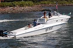 Pics from the SBI NYC Race-sbi_nyc-2004-4-.jpg