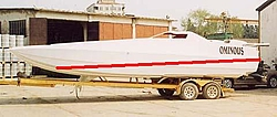 twin 550hp on a 28 Skater guess mph?-waterlevel.jpg