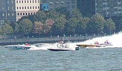 Pics from the SBI NYC Race-sbi_nyc-2004-28-start.jpg