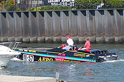 Pics from the SBI NYC Race-sbi_nyc-2004-1-.jpg