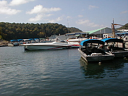 Lake Cumberland Poker Run-pic00010.jpg