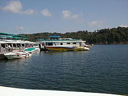 Lake Cumberland Poker Run-pic00011.jpg