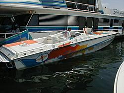 Lake Cumberland Poker Run-pic00015.jpg