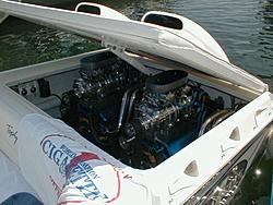 Lake Cumberland Poker Run-pic00017.jpg