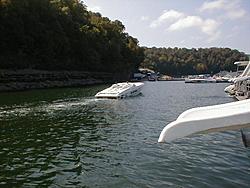Lake Cumberland Poker Run-pic00018.jpg