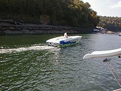 Lake Cumberland Poker Run-pic00019.jpg