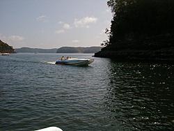 Lake Cumberland Poker Run-pic00020.jpg