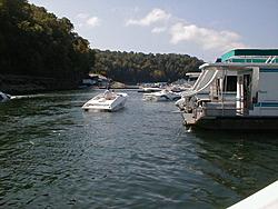 Lake Cumberland Poker Run-pic00022.jpg