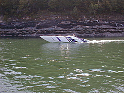 Lake Cumberland Poker Run-pic00023.jpg