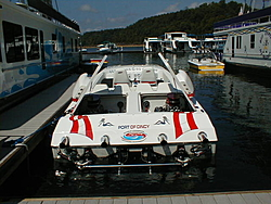 Lake Cumberland Poker Run-pic00024.jpg