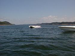 Lake Cumberland Poker Run-pic00025.jpg