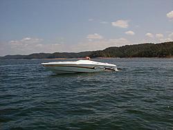 Lake Cumberland Poker Run-pic00026.jpg