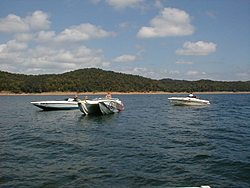 Lake Cumberland Poker Run-pic00027.jpg