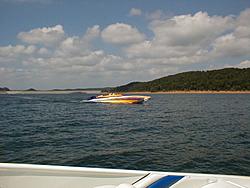 Lake Cumberland Poker Run-pic00028.jpg