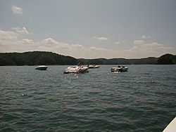 Lake Cumberland Poker Run-pic00029.jpg