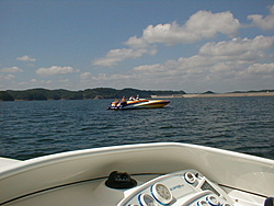 Lake Cumberland Poker Run-pic00030.jpg
