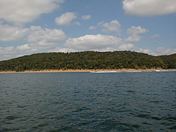Lake Cumberland Poker Run-pic00031.jpg