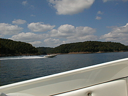 Lake Cumberland Poker Run-pic00032.jpg