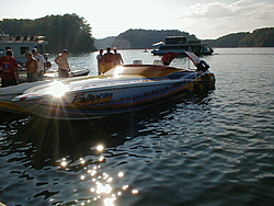 Lake Cumberland Poker Run-pic00038.jpg