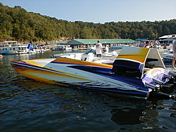 Lake Cumberland Poker Run-pic00039.jpg