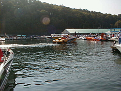 Lake Cumberland Poker Run-pic00041.jpg