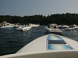 Lake Cumberland Poker Run-pic00044.jpg