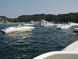 Lake Cumberland Poker Run-pic00045.jpg