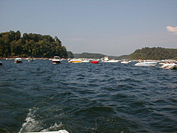 Lake Cumberland Poker Run-pic00046.jpg