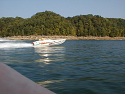 Lake Cumberland Poker Run-pic00047.jpg