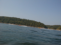 Lake Cumberland Poker Run-pic00050.jpg