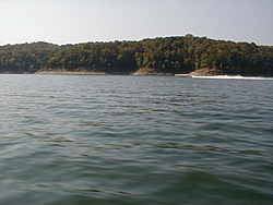 Lake Cumberland Poker Run-pic00051.jpg