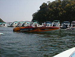 Lake Cumberland Poker Run-pic00052.jpg