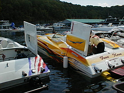 Lake Cumberland Poker Run-pic00054.jpg