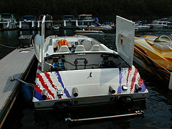 Lake Cumberland Poker Run-pic00055.jpg