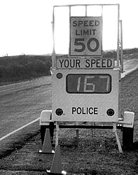 Your Pictures from Summer 2002-your-speed.jpg