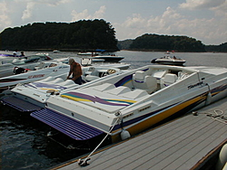 Lake Cumberland Poker Run-pic00056.jpg