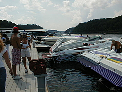 Lake Cumberland Poker Run-pic00057.jpg