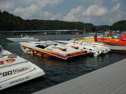 Lake Cumberland Poker Run-pic00058.jpg