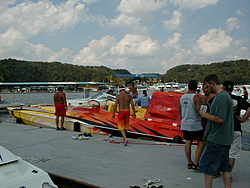 Lake Cumberland Poker Run-pic00059.jpg